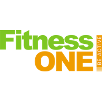 Fitnessone Group India Ltd Job Openings