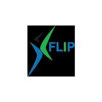 Finitiative Learning India Pvt Ltd. Job Openings