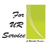 Forurservice Job Openings