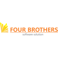 Four Brothers Software Solution Job Openings