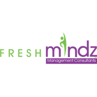 Fresh Mindz Management Job Openings