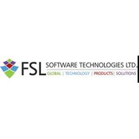 FSL Software Technologies Ltd Job Openings