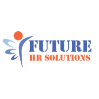Future hr Solutions Job Openings