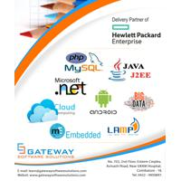 Gateway software solutions Job Openings