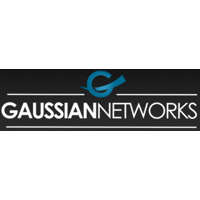 Gaussian Networks Pvt. Ltd. Job Openings