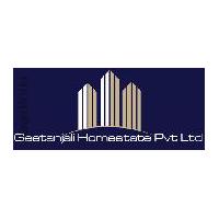 Geetanjali Homestate Pvt Ltd Job Openings