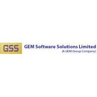 GEM Software Solutions Limited Job Openings