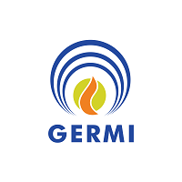 Gujarat Energy Research & Management Institute (GERMI) Job Openings