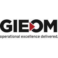 Gieom Job Openings
