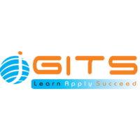 GITS Academy Job Openings
