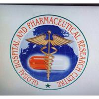 Global Hospital and Pharmaceutical Research Centre  Job Openings