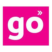 GoDigitally Job Openings