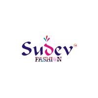 Gokul Fabrics Job Openings