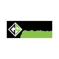 Grosoft Solutions LLP Job Openings