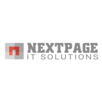 Nextpage It Solutions Job Openings