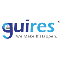 Guires Job Openings