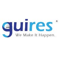 Guires Job Openings