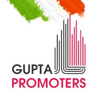 Gupta Promoters Job Openings