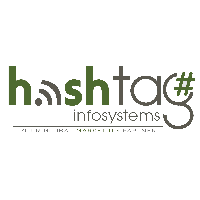 Hashtag Infosystems Job Openings