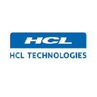 HCL Technologies Limited Job Openings