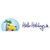 Hello Holidays (Stay Solutions Pvt. Ltd.) Job Openings