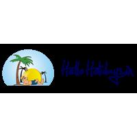 Hello Holidays (Stay Solutions Pvt. Ltd.) Job Openings