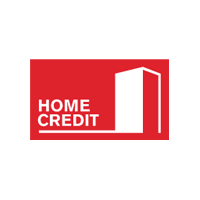 Home credit india financial pvt ltd. Job Openings