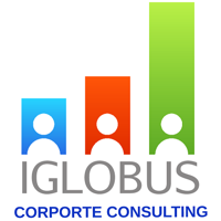 I Globus Corporate Consulting Job Openings