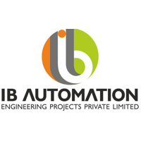 IB Automation Engineering Project Private Limited Job Openings