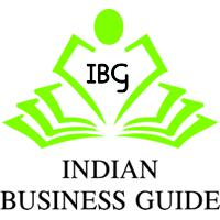 Indian Business Guide Job Openings