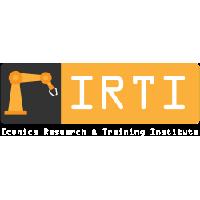 Iconics Research & Training Institute Job Openings