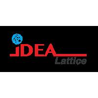Idealattice Technologies Pvt. Ltd. Job Openings