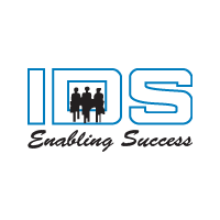 IDS Infotech Job Openings