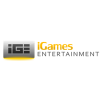 IGames Entertainment Job Openings