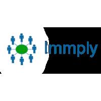Immply India Technologies Pvt Ltd Job Openings