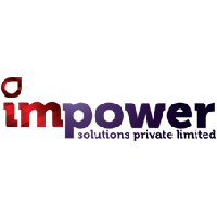 Impower Solutions Job Openings