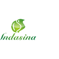 Indasina technology Co Ltd. Job Openings