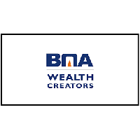 BMA WEALTH CREATORS Job Openings