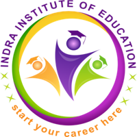 INDRA INSTITUTE OF EDUCATION Job Openings