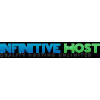 Infinitive host technology Job Openings