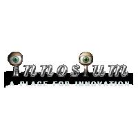Innosium Technologies Job Openings