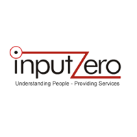 Input Zero Technologies Pvt. Ltd Job Openings