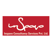 Inspavo Consultancy Services Pvt.Ltd. Job Openings