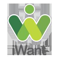 IWant Technologies Pvt. Ltd. Job Openings