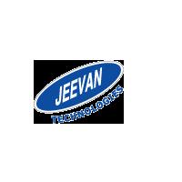 Jeevan Technologies India Pvt. Ltd Job Openings
