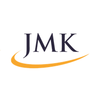 JMK CORPORATE SERVICES Job Openings