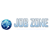Job Zone  Job Openings