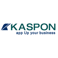 Kaspon Techworks Pvt Ltd Job Openings