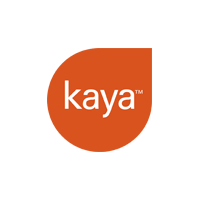 Kaya Ltd Job Openings