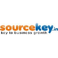 Sourcekey Media Pvt ltd. Job Openings